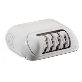 me soft epilator cartridge www2